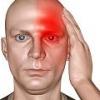 Постоянные головные боли, причины, лечение