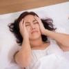 Повышенное давление – причины, симптомы, прогноз
