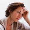 Повышенный пролактин у женщин: причины, симптомы, лечение