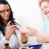 Повышенный сахар в крови, причины, лечение