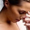 Предменструальный синдром (пмс) - причины, симптомы и лечение