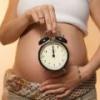 Предвестники родов – что нужно знать беременной?