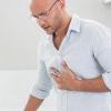 Предынфарктное состояние, какие симптомы?