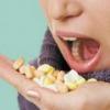 Препараты для лечения болезней щитовидки