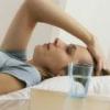 Препараты от головной боли, какие лучше? Как выбрать?