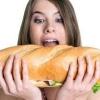 При беременности нужно думать о питании, много калорий – вред для мозга ребенка.