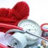 Причины и симптомы артериальной гипертонии