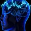 Причины и симптомы эпилепсии