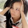 Причины и симптомы нервного срыва