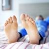 Причины и способы лечения синдрома беспокойных ног