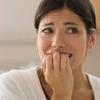 Причины появления постоянного чувства тревоги и страха