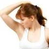 Причины повышенного потоотделения и его лечение