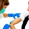 Прививка от гриппа: последствия