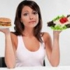 Продукты для понижения сахара в крови. Гликемический индекс