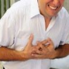 Прогноз после инфаркта миокарда