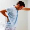 Простатиты у мужчин: симптомы и лечение