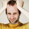 Психические расстройства – можно ли вылечить?