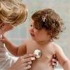 Пульс у детей в норме - показатели пульса у детей
