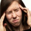 Пульсирующая головная боль: причины, лечение