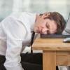 Работа без отдыха вызывают проблемы с мозгом.