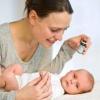 Рахит у детей, причины и лечение