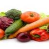 Рак прямой кишки – правила питания