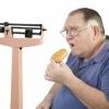 Ранние признаки сахарного диабета у мужчин
