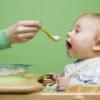 Ребенок недобирает вес, что делать?