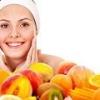 Рецепты фруктовых масок для лица