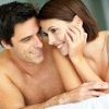 Регулярный секс – один из лучших методов профилактики рака простаты