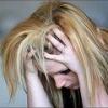 Рекуррентная депрессия – причины, симптомы, лечение