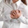 Ревматоидная болезнь сердца – что делать?