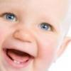 Режутся зубы у ребенка – как помочь?