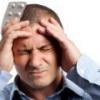 Резкая головная боль: симптомы, причины, лечение