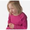 Ротавирусная инфекция у детей симптомы и лечение