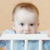 Рвота, понос и температура у ребенка - что делать?