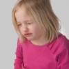 Рвота у ребенка на море, причины, лечение