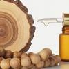 Сандаловое масло: применение, свойства