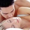 Секс имеет тот же эффект, что и физические упражнения!