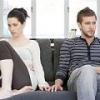 Секс избавляет от агрессии и чувства тревоги