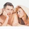 Сексуальная неудовлетворенность уменьшает жизнь!