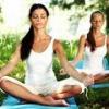 Сенсация: йога поможет излечить рак