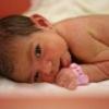 Сепсис новорожденных – причины, симптомы, лечение