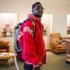 «Сердце в рюкзаке» дает возможность дожить до трансплантации
