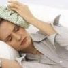 Сердечно-сосудистая дистония: признаки и лечение