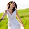 Серотонин: гормон счастья