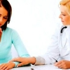 Сфера деятельности гинеколога-эндокринолога