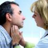 Щитовидная железа: симптомы заболевания у мужчин
