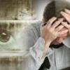 Шизотипическое расстройство - причины, симптомы и лечение