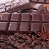 Шоколад – калорийность, полезные свойства, вред